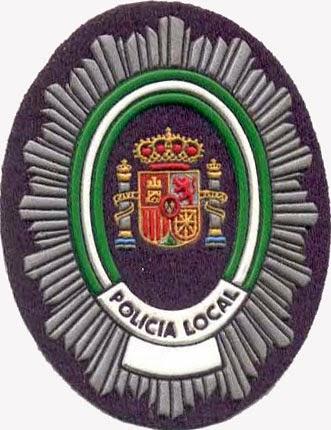 Listado definitivo de admitidos y excluidos en proceso de selección de un policía local 1