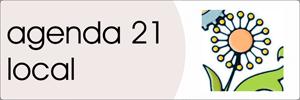 Agenda Local 21 1