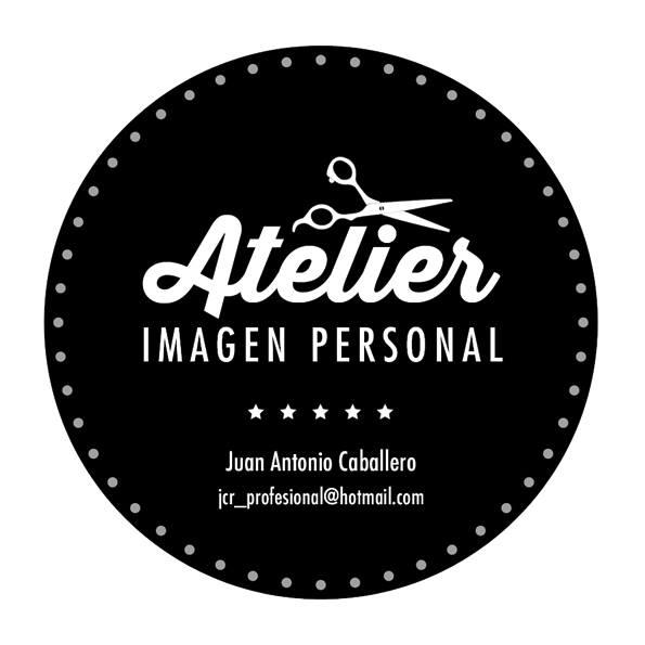Atelier Imagen Personal