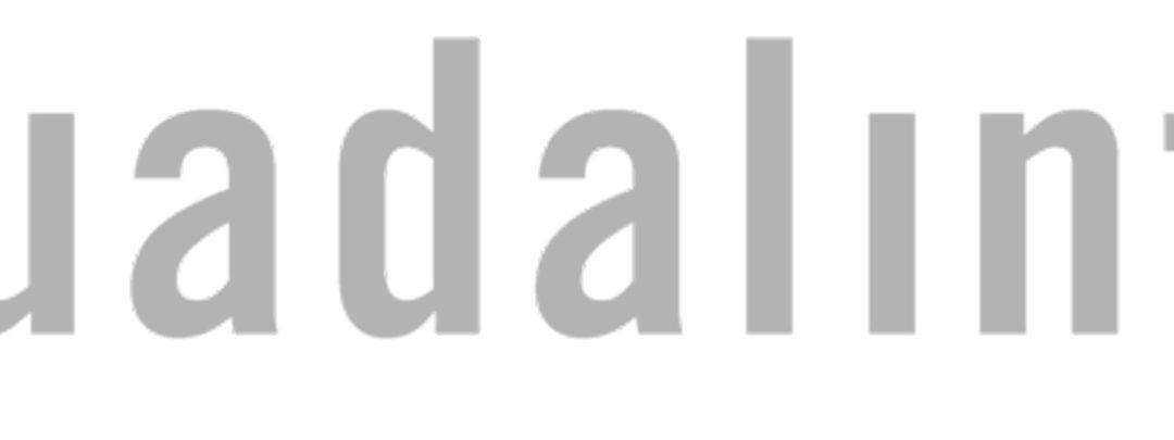 Cabecera Guadalinfo 1