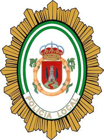 Policía Local: 689811272