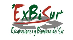 Excavaciones y Biomasas del Sur 1