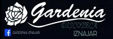 Discoteca Gardenia