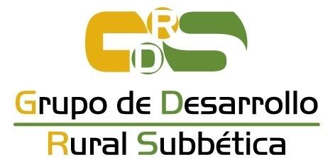 Agencia de colocación del Grupo de Desarrollo Rural Subbética Cordobesa 1
