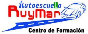 Autoescuela Ruymar 1
