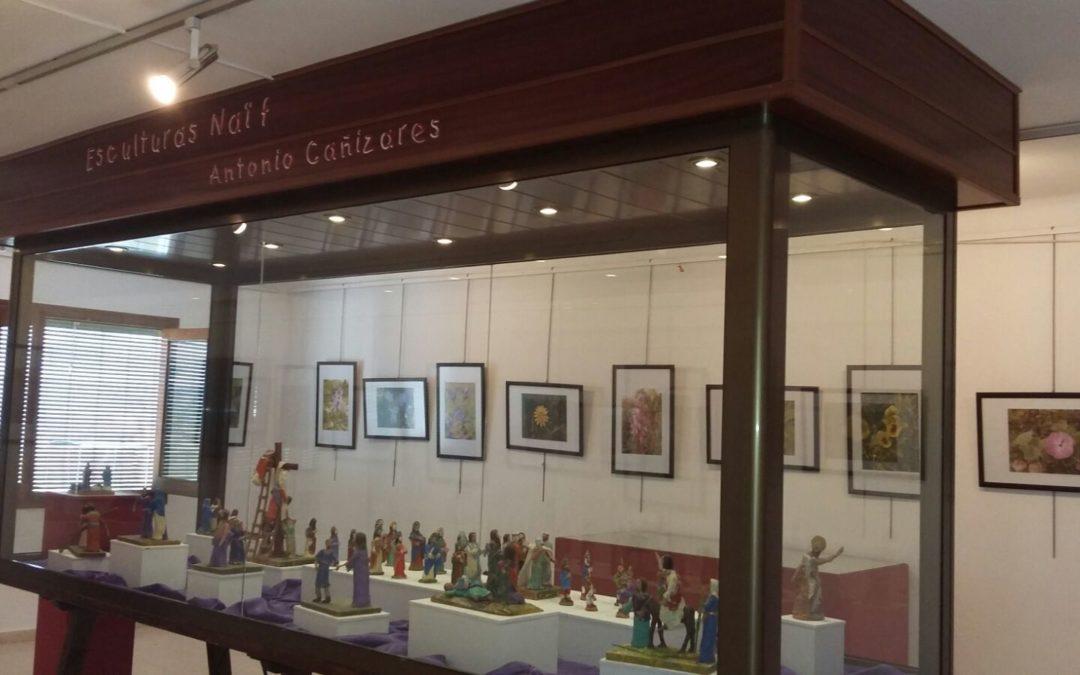 Galería de Museos Locales 1
