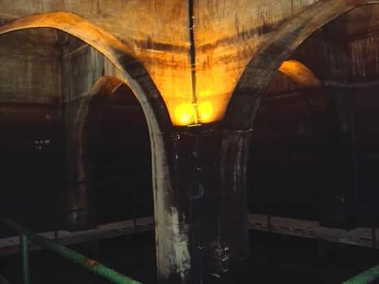 Imágenes del Castillo de Iznájar 4