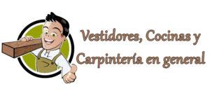 Carpintería Juan Manuel Campillos
