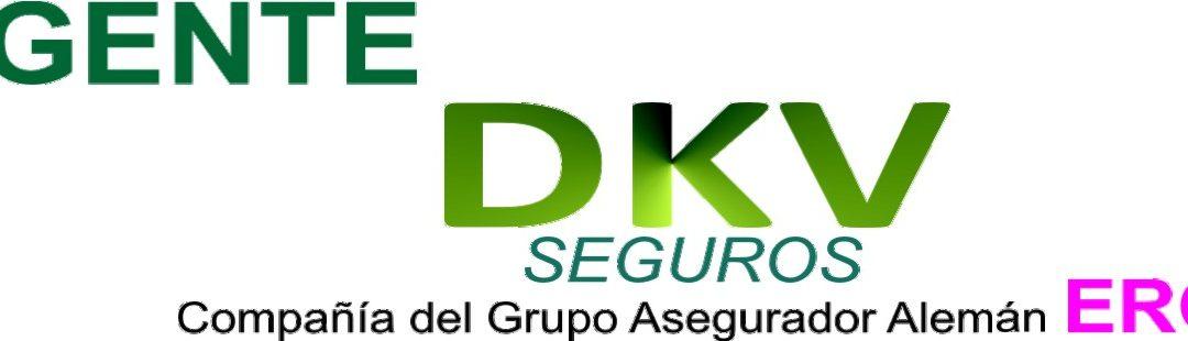 Seguros DKV 1