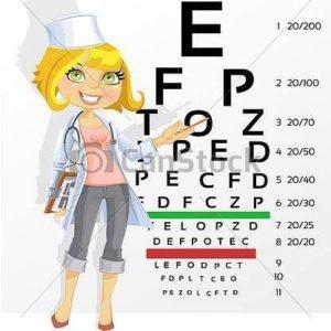 Centro Óptico Iznájar 1
