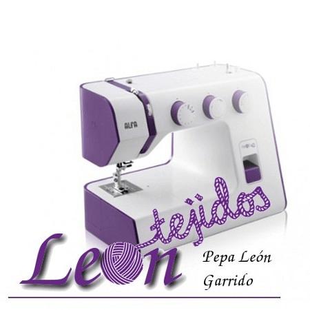 Tejidos León