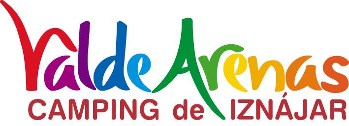 logotipo de la empresa o comercio