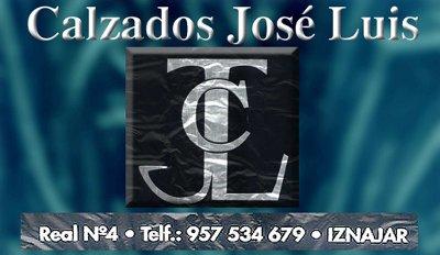 Calzados José Luis