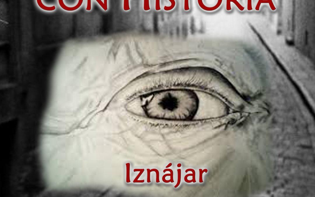 Miradas con historia 1