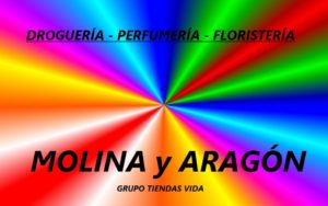 Droguería Molina y Aragón 1
