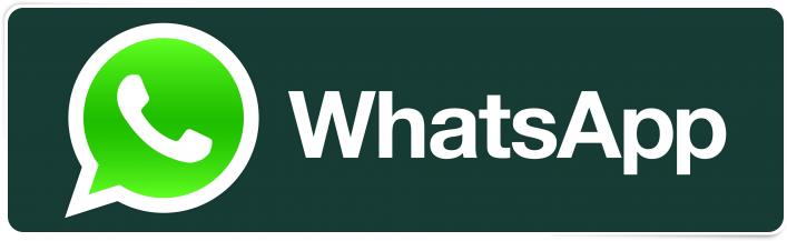 Líneas de Whatsapp
