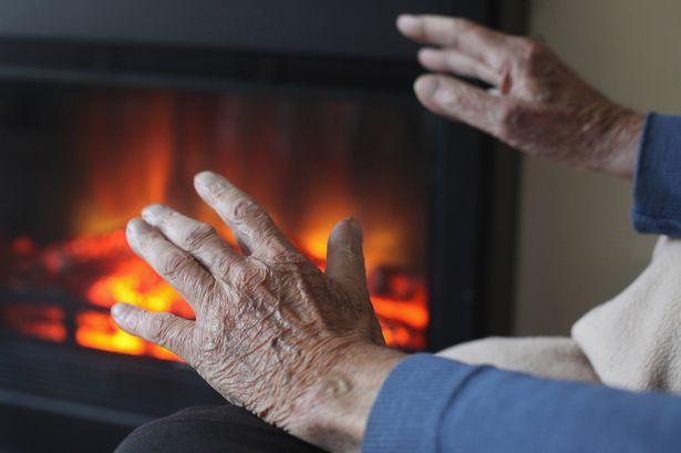 Ayudas a situaciones familiares de pobreza energética 1