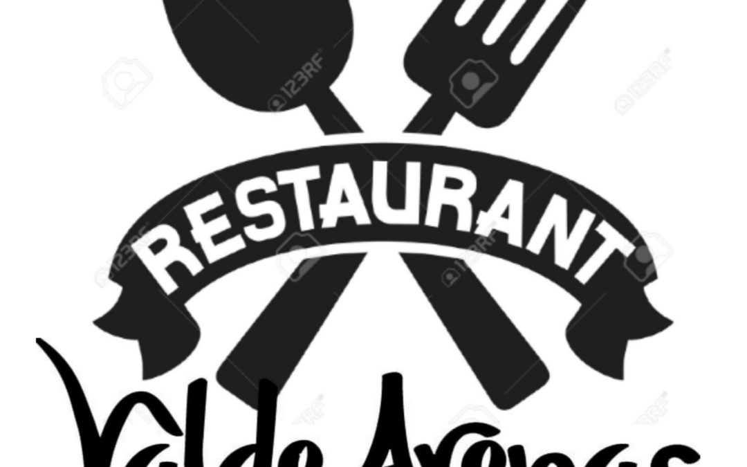 Restaurante Valdearenas Camping