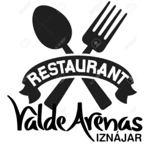 Restaurante Valdearenas Camping 1