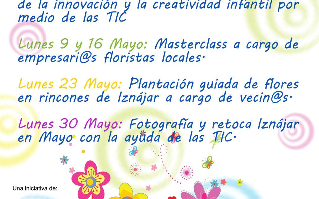 Mayo FesTIC 1