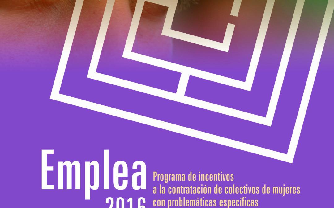 Programa Emple@ - Diputación de Córdoba 1