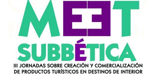 El sector turístico acuerda la creación de la primera Red de Venta Cruzada en Córdoba 1