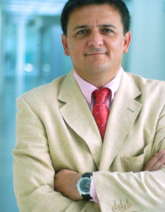 Juan Francisco Delgado Morales 1