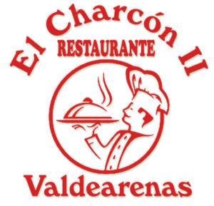 Restaurante El Charcón II Valdearenas 1