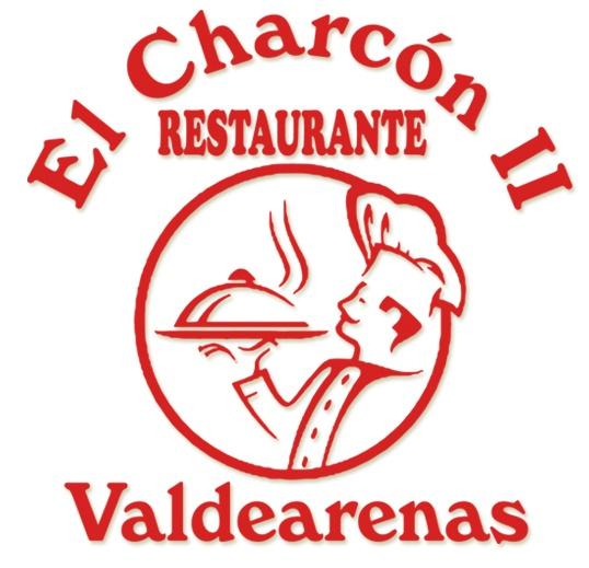 Restaurante El Charcón II Valdearenas