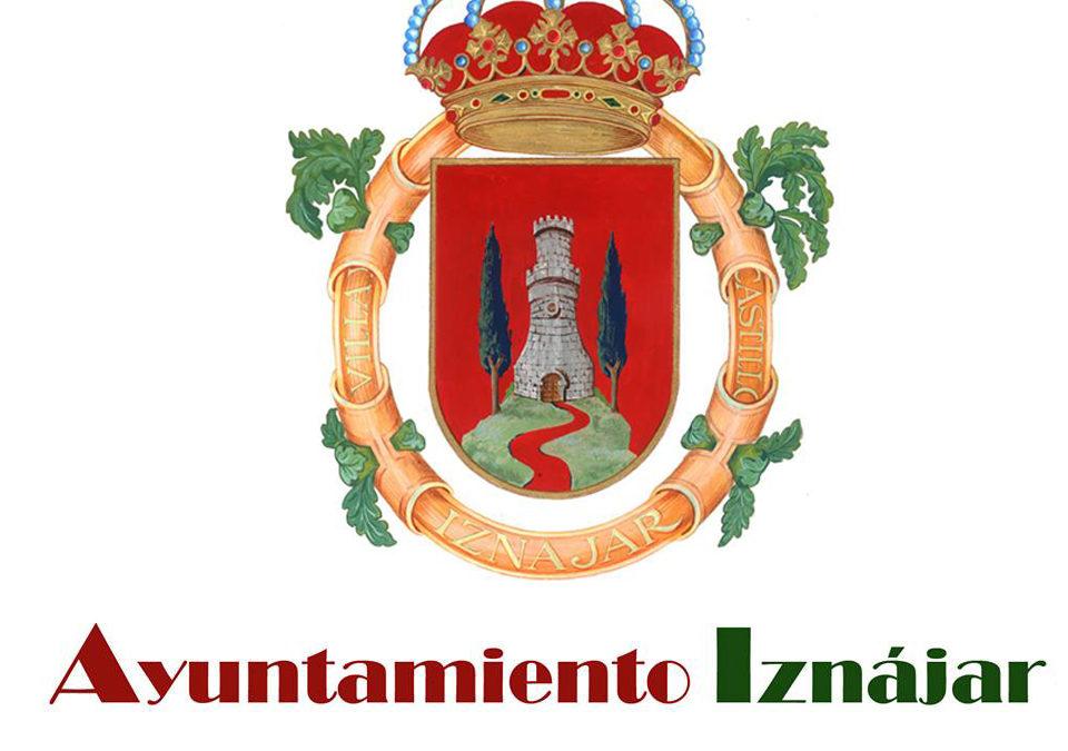 Servicio Público de Transporte de Viajeros en Iznájar 1