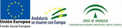 El Ayuntamiento de Iznájar dedica 128.300,00 € en la contratación de desempleados 1