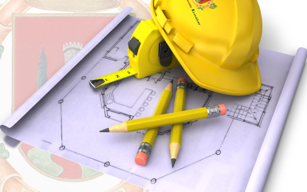Anuncio de Licitación de Contrato de Obras para la Construcción de Edificio de Usos Múltiples 1