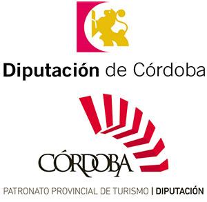 SUBVENCIÓN CONCEDIDA POR EL PATRONATO PROVINCIAL DE TURISMO DE CÓRDOBA 1