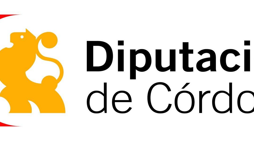 DIGITALIZACIÓN DEL ARCHIVO MUNICIPAL DE IZNÁJAR 1