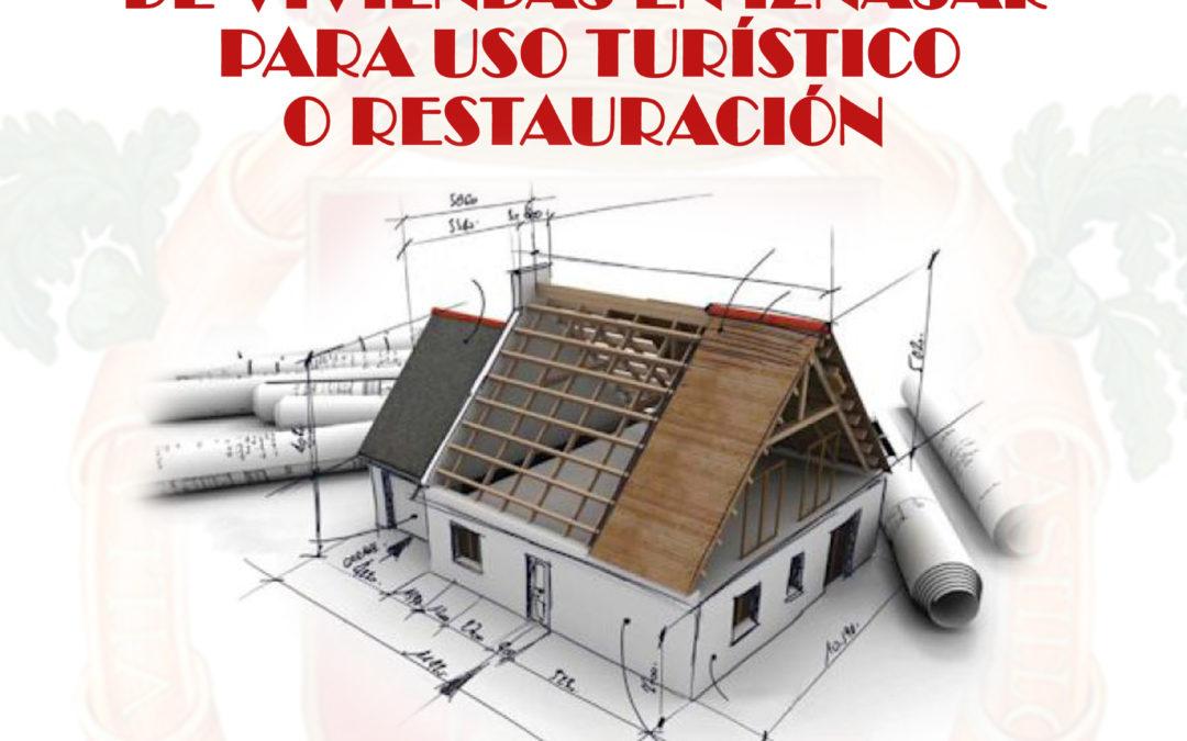 Ayudas a la rehabilitación de viviendas 1