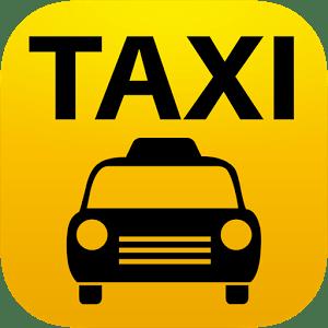 Examen Permiso de Taxi en Iznájar 1