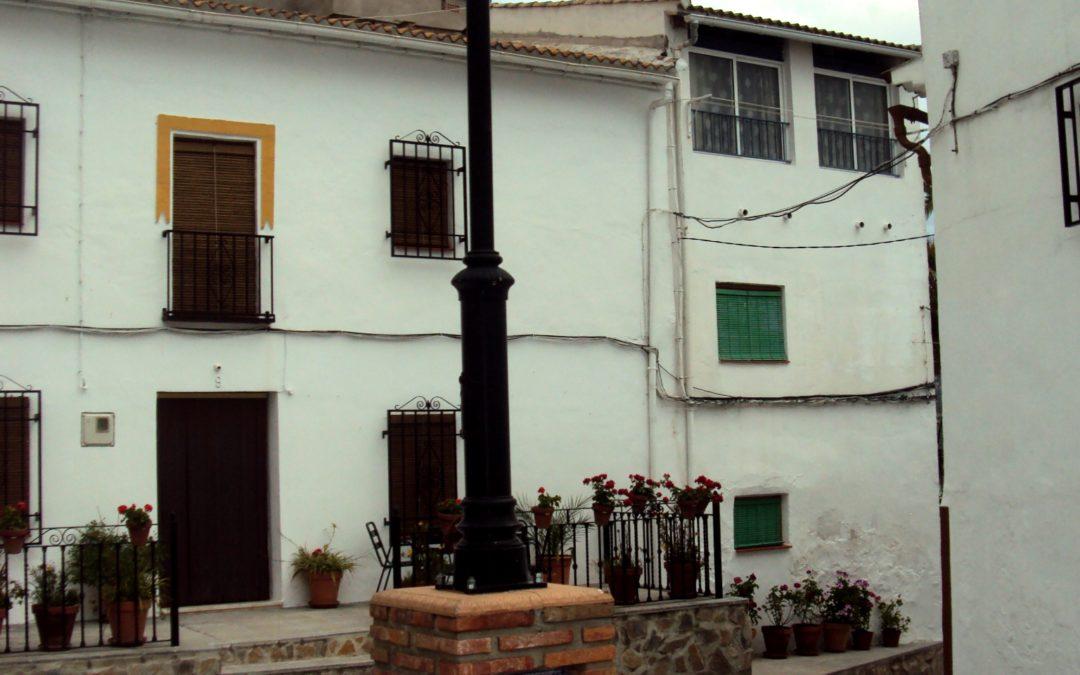 Imágenes Plaza de La Torre 2
