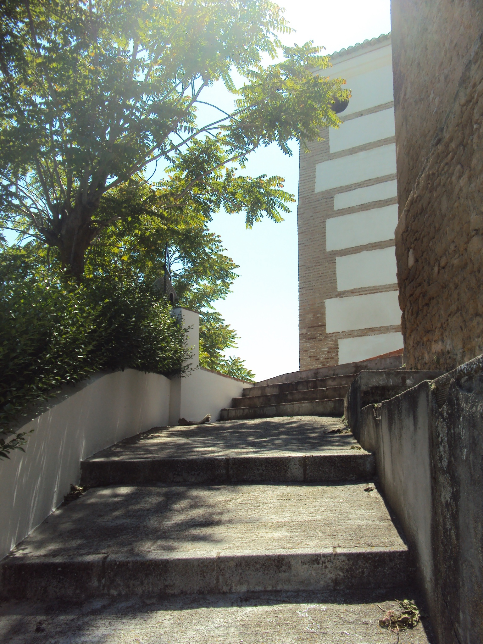Imágenes Mirador La Villa 2
