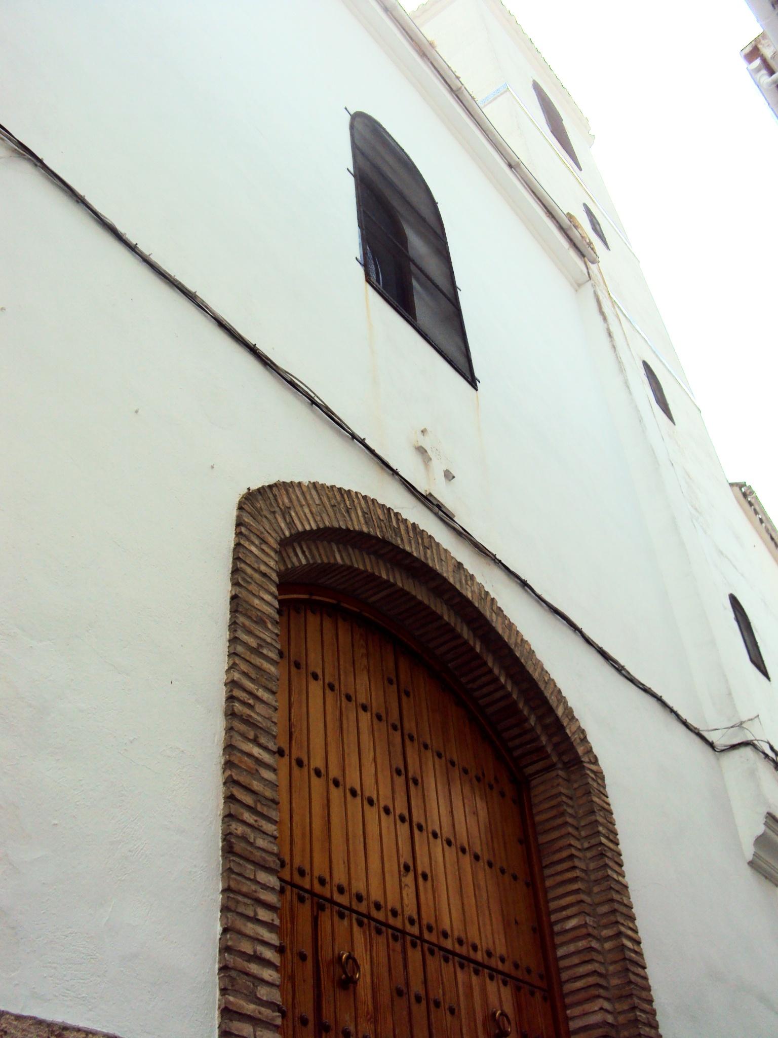 Imágenes Iglesia de San José 2