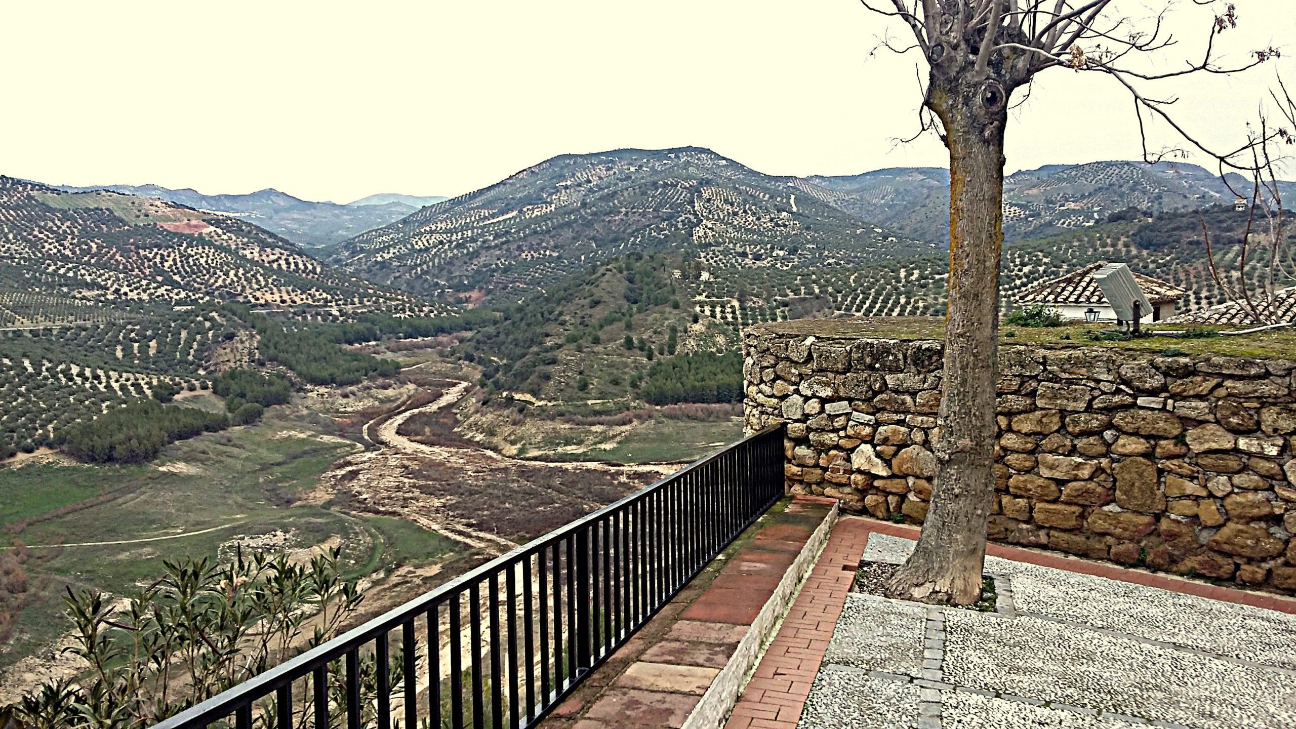 Imágenes Mirador La Villa 3