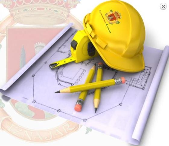Rehabilitación de infraestructura edificio de usos múltiples  1