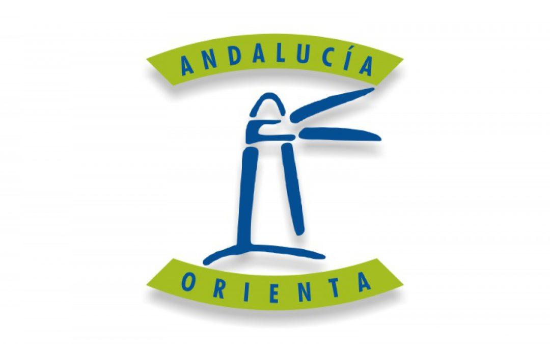 Convocatoria Contratación de Personal Andalucía Orienta 1