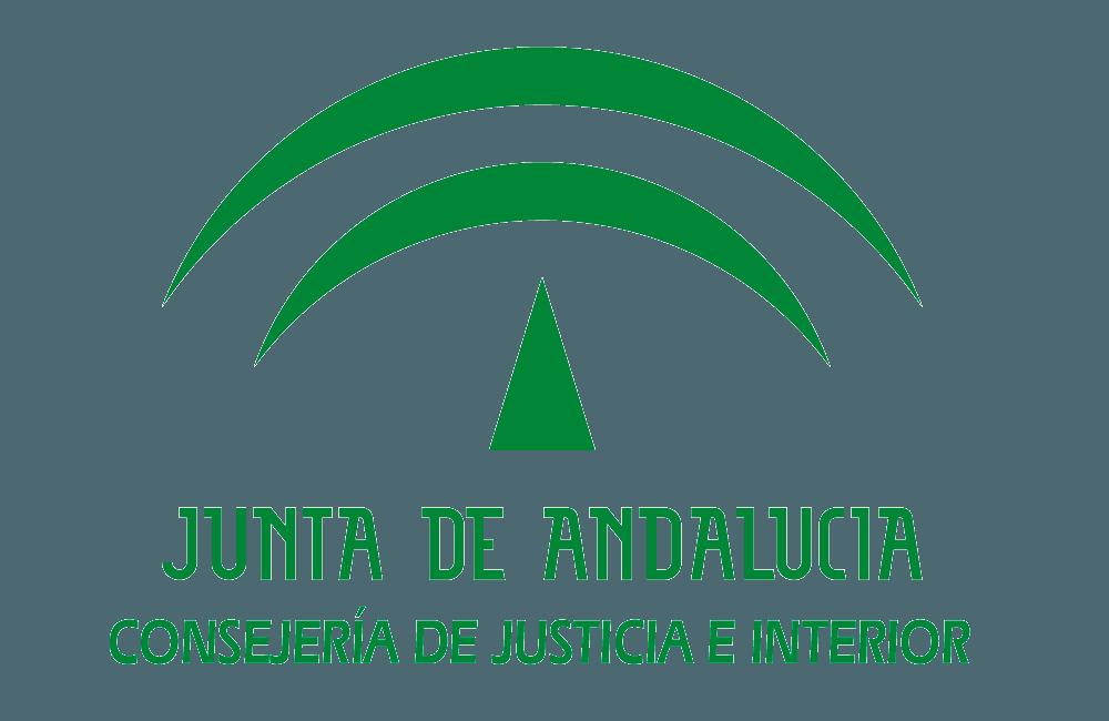 Subvención de la Junta de Andalucía a través de la Consejería de Justicia e Interior destinada al mantenimiento de las agrupaciones locales de voluntariado de protección civil 1