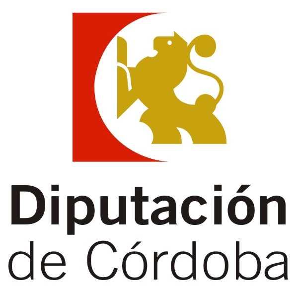 Programa de Concertación y Empleo con los Municipios 2018 - Diputación de Córdoba 1