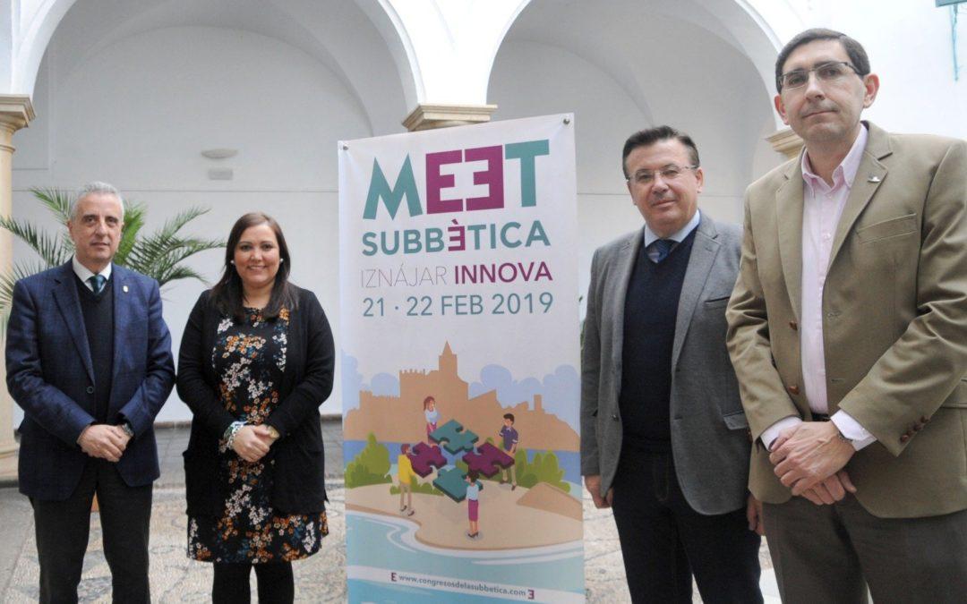 Se buscan profesionales y emprendedores del sector turístico de toda Andalucía 1