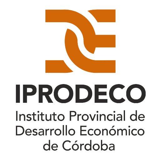 Subvención concedida al Ayuntamiento de Iznájar a través de IPRODECO 1