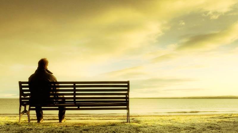 Estudio sobre la soledad 1