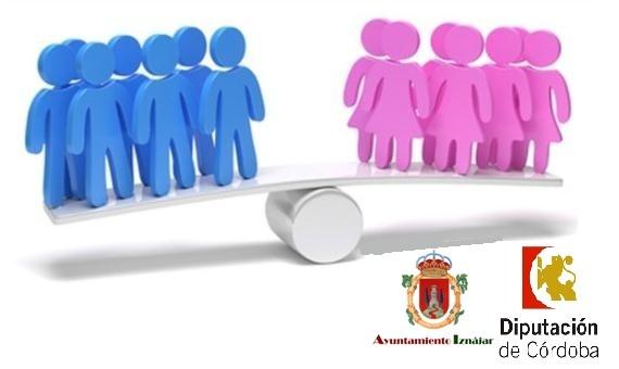Subvención Plan de Igualdad Municipal 1