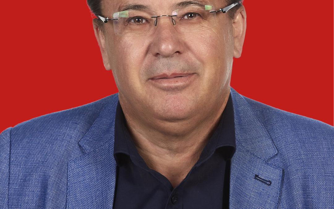 Lope Ruiz López
