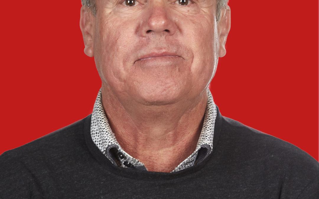 Francisco Megías Queralta 1